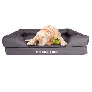 The Dogs Bed by The Dogs Balls