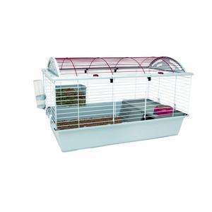 10 Best Rabbit Cages 2019 For Indoor Pet Comments