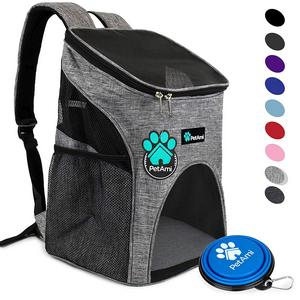 PetAmi Premium Pet Carrier