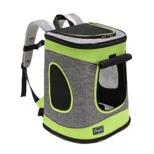 Petsfit Comfort Dog Carrier Backpack