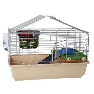 AmazonBasics Rat Habitat