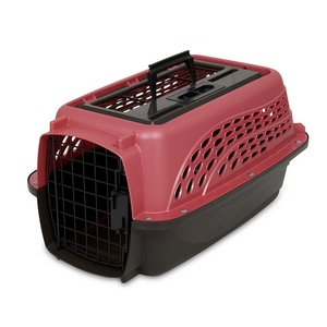 petmate Chinchilla Travel Cage