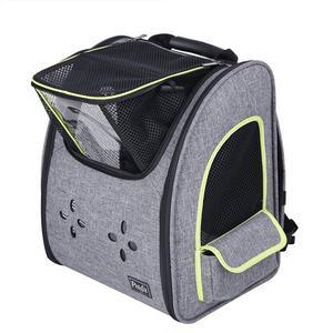 Petsfit Comfort Dog Backpack