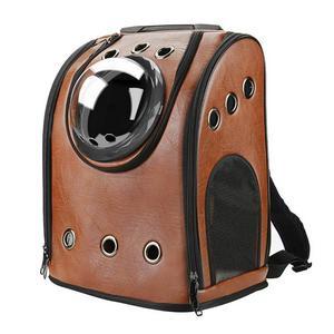 Texsens Innovative Traveler Bubble Backpack