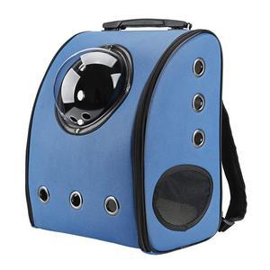 Texsens Innovative Traveller Bubble Backpack