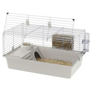 Ferplast Pig Cage