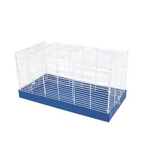 Ware Chew Proof Critter Cage